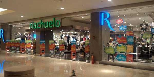 0f466907fc Riachuelo abre vagas de emprego em São Bernardo – O Grande ABC
